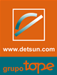 Detsun Renewable Energy