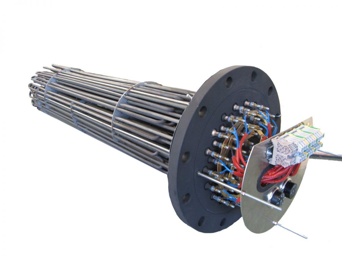 Santon immersion heater wiring diagram jeffdoedesign